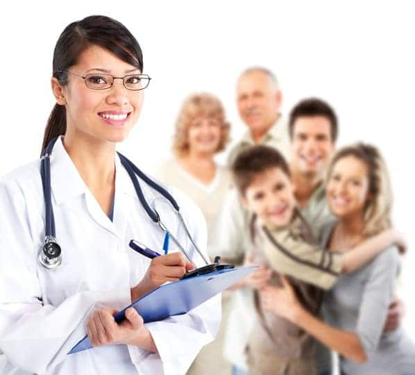 CommunityMed Urgent Care offers the best urgent care service for North Texas areas! Open late and weekends. In Network with most major insurances!