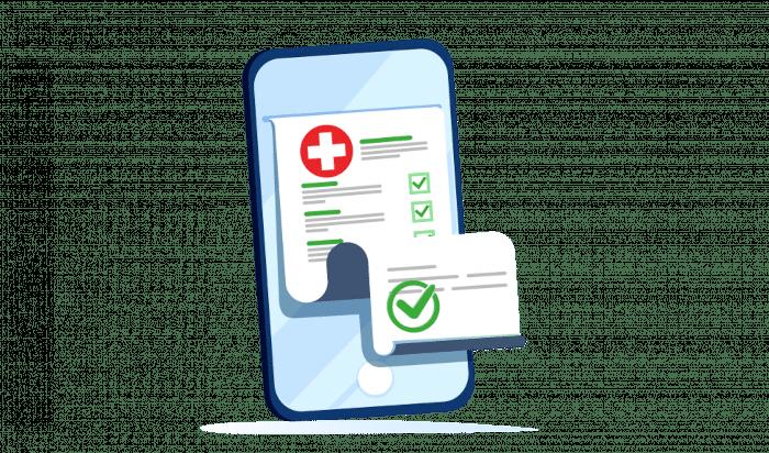 CommunityMed Family Urgent Care - Insurance