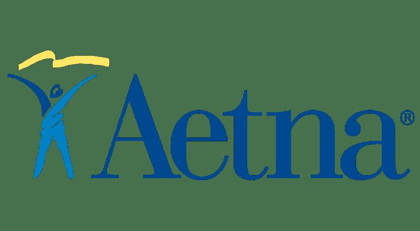 Aetna Website